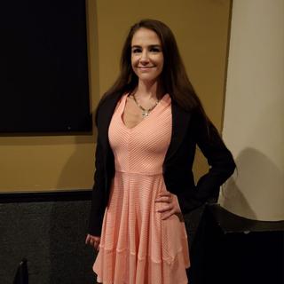 Danielle Stella for congress