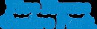 FHGP+Logo-corrected.png