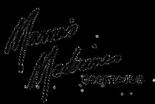 Mamas Medicine Logo