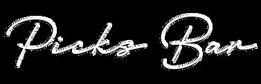 picks-logo-2020.png