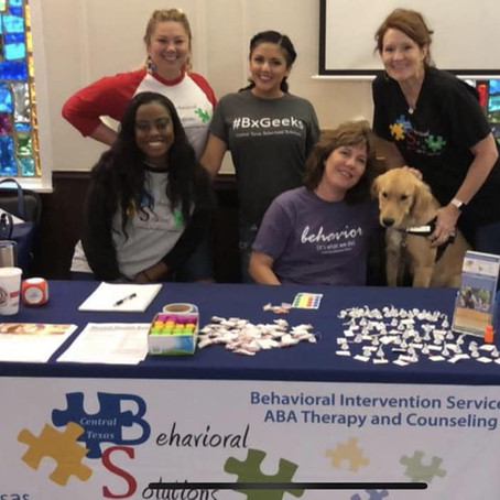 Annual Children's Special Needs Network Conference
