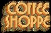 coffee_logo.png