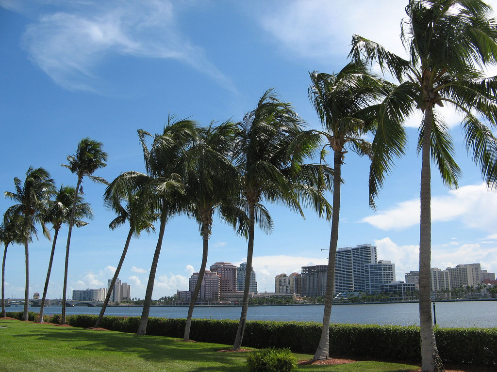 Cosentino Law | West Palm Beach | Family Law | Mediation