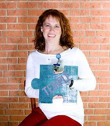 Janna Arthur Clinical Director, BCaBA.jp