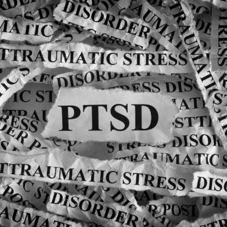 The Critical Role of Counselors in PTSD Treatment