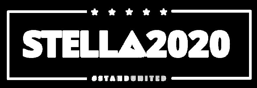 stella-logo-white.png