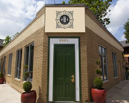 New Neighbor: City Council Restaurant & Bar