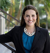 West Palm Beach Family Law