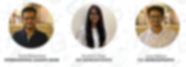 AIChE MIT-WPU Panel 2019-2020