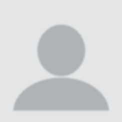 blank-profile-picture-973460_1280.webp
