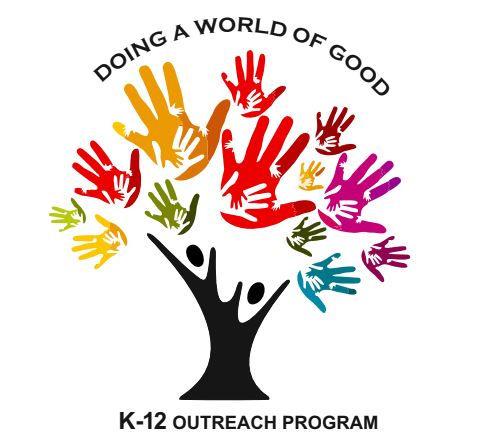 K-12 Outreach.JPG
