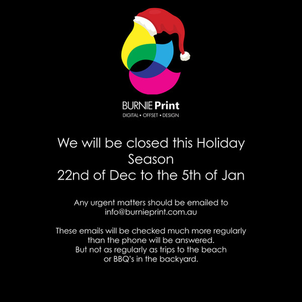 Christmas Closure Sign web.jpg