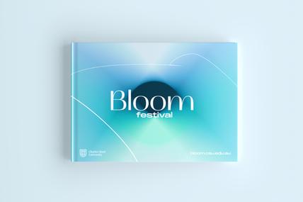 Booklets/Manuals