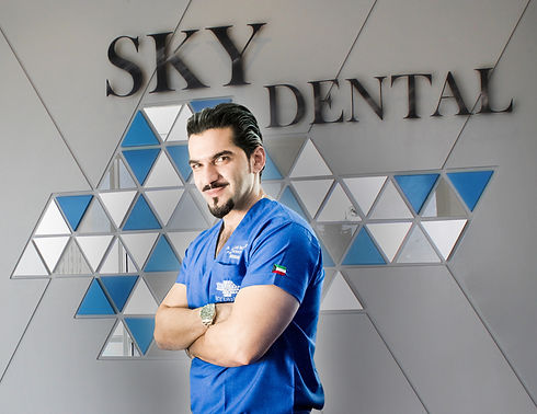 Dr. Hasan.jpg