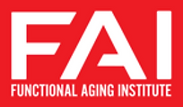 FAI Logo.PNG