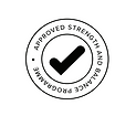 Approved Certification.PNG