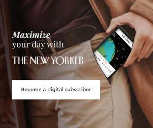 New Yorker banner ad 3.jpg