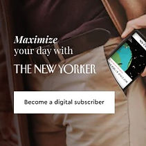 New Yorker thumbnail