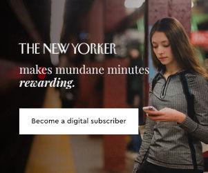 New Yorker banner ad 2.jpg