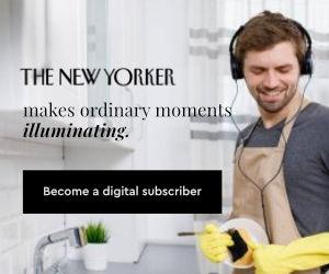 New Yorker banner ad 1.jpg