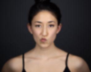 Alicia Shumway headshot3.jpg