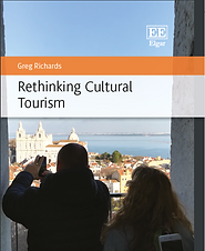 Rethinking Cultural Tourism Cover.PNG