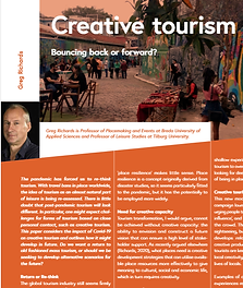 Creative tourism Uncover.png
