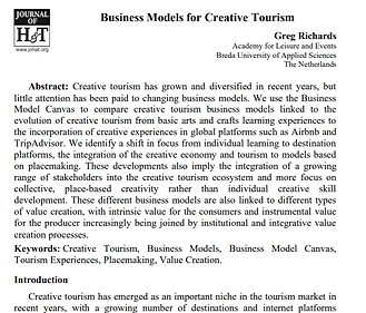 Creative tourism business models.png