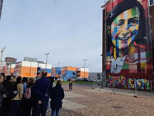 MDSN Amsterdam Noord.jpg