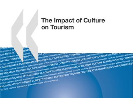 OECD Impact of Culture on Tourism.jpg