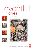 eventful_cities_edited.png