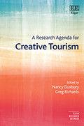 Research Agenda for Creative Tourism.jpg