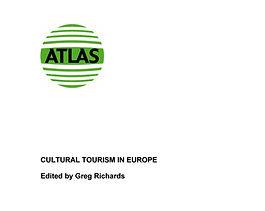 Cultural tourism in europe.jpg