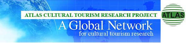 ATLAS Cultural Tourism Project.png