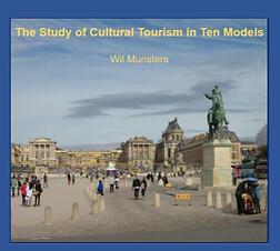 Cultural Tourism in Ten Models.png