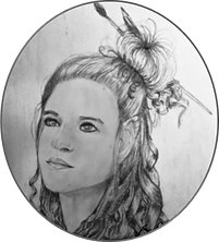 autoportrait.png