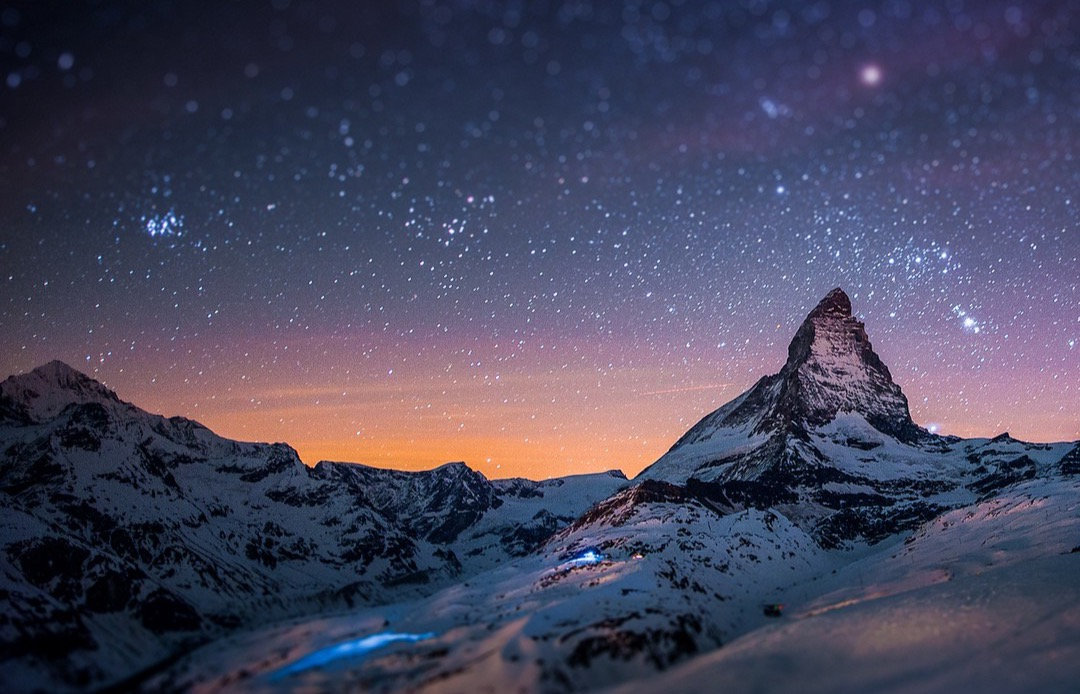 Matterhorn_edited.jpg
