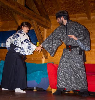 GN_Japonais-0175.jpg