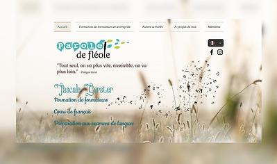 Paroledefleole_apercu.png