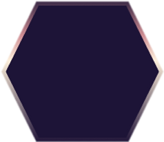 Hexa2_edited.png