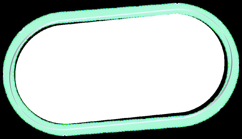 Big pill border.png