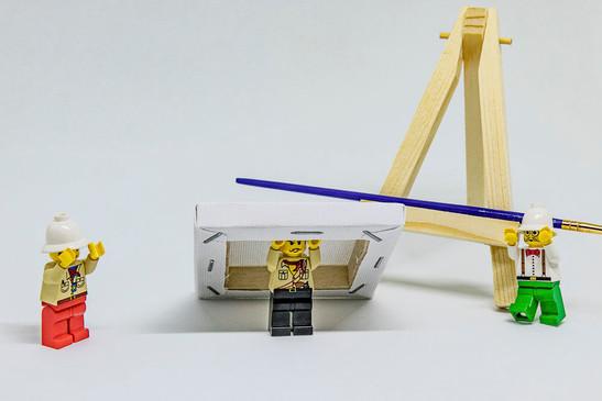 Kunstdiebe_sind_leider_ueberall_Lego