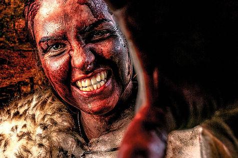 Vanessa als gierige Shieldmaid2.jpg