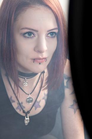 Jenny Beauty Blick