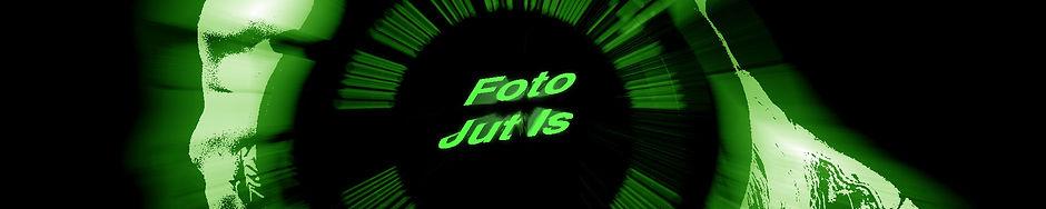 Logo-Neu2000x400.jpg