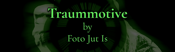 Traummotive FB Banner.png