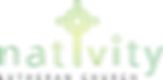 nativity-green-logo.png