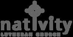 nativity-black-logo.emf (4).png