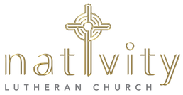 nativity-gold-logo.png