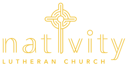 nativity-black-logo.emf (1).png